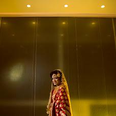 Wedding photographer Imran Hossen (Imran). Photo of 12.08.2018