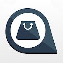 MerchantApp