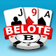 Download Belote Coinche Multiplayer For PC Windows and Mac