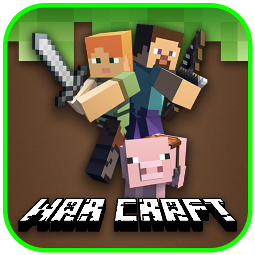 War Craft Survival Explore 21.1.5