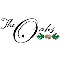 The Oaks Golf Links Tee Times icon