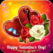 Tải chúc mừng ngày lễ valentine miễn phí