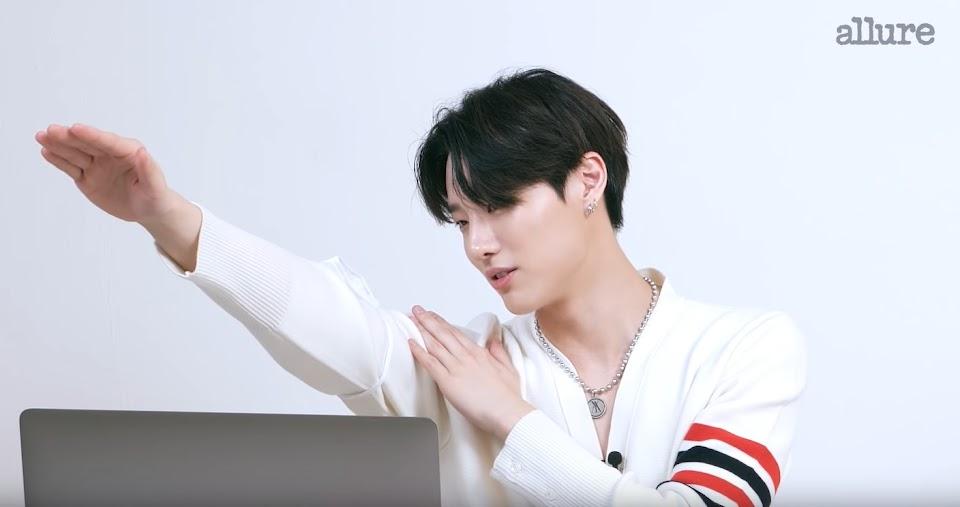 seungyoun 1