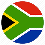 News App(South Africa) Icon