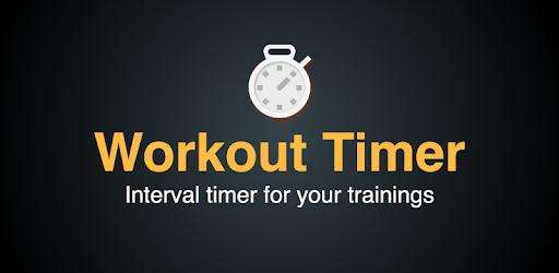 Timer di allenamento