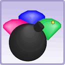 Minesweeper Diamond icon
