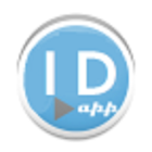 Id Device & Serial Number