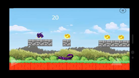 Game Super jungle boy world - Adventurer heroic runner APK for Windows Phone