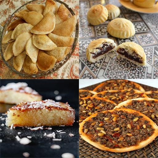 Best Ramadan Food Recipes