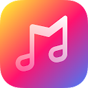 Music Apps : Unlimited Music 1.0.1