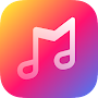 Music Apps : Unlimited Music APK icon