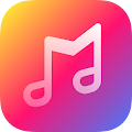 Music Apps : Unlimited Music APK