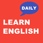 Learn English Daily 8.5