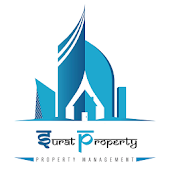 SuratProperty