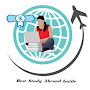 Study Abroad Guide 2018 APK icon