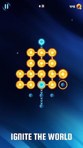 Fireballz 1.2.6 screenshots 3