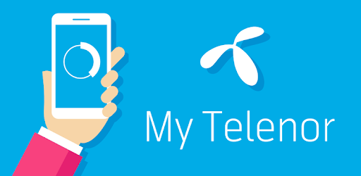My Telenor Apk Download