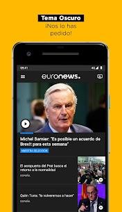 Euronews – Noticias del mundo 3