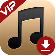 Free Mp3 Music Downloader for VIP