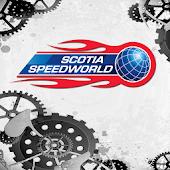 Scotia Speedworld Official App