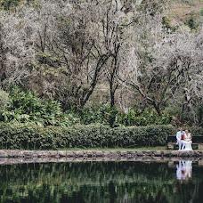 Fotógrafo de bodas Ana Maria Rincon Gomez (anamariarincon). Foto del 22.09.2015