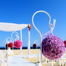 Wedding photographer Miguel Ventura (ventura). Photo of 16.04.2015