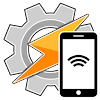 NFC Starter Plugin