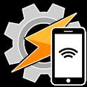 NFC Starter Plugin icon
