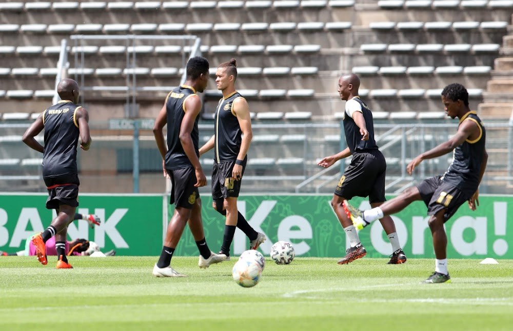 Royal vow to take fight with PSL to ConCourt