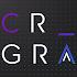 Cryptogram - Decrypt Quotes