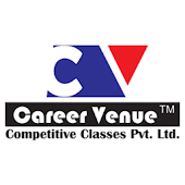 Career Venue