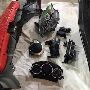 ロードスター ND5RC 2015年式 S-LPのカスタム事例画像 工場長さんの2020年02月23日07:06の投稿