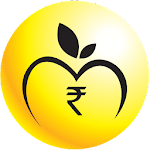 MO Investor: Mutual Fund & Stock/Share Trading App Icon
