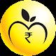 MO Investor: Mutual Fund & Stock/Share Trading App apk