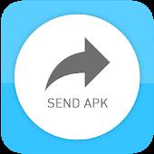 Bluetooth App Sender APK Free