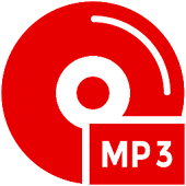 Mp3 Music - Play Background Music & Audio Android APK Download Free By MSO Inc