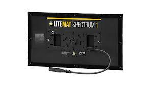 LiteMat Spectrum One Kit