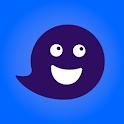 uTalk - Learn Any Language icon