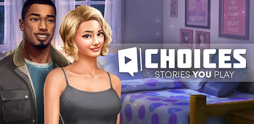 choices unlimited keys and diamonds apk 2.5.0