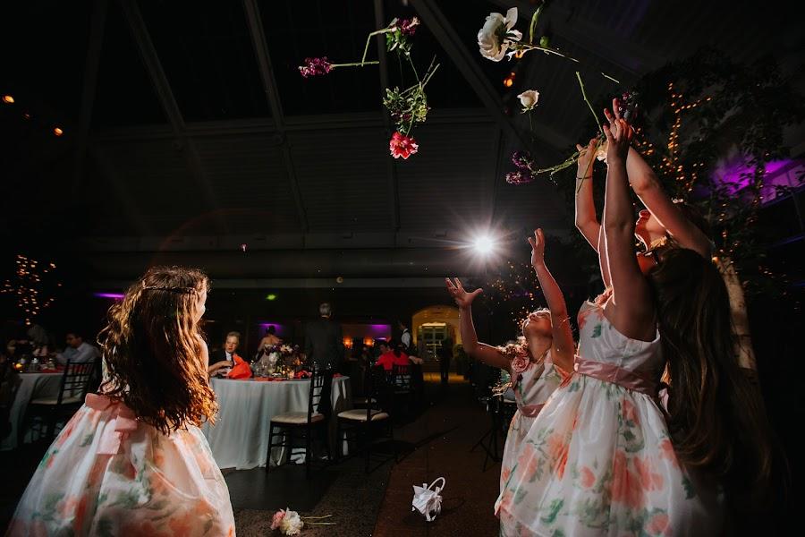 Wedding photographer Ken Pak (kenpak). Photo of 22.06.2017