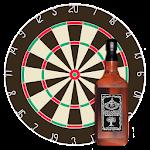 Drunken Darts Icon