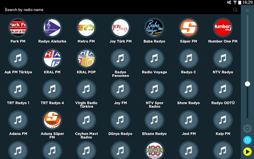 音樂必備免費app推薦|無線電土耳其線上免付費app下載|3C達人阿輝的APP