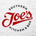 Joe's Chicken Feed icon