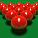 Pro Snooker 2021 icon