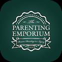The Parenting Emporium icon