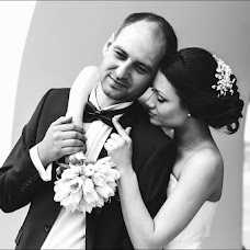 Wedding photographer Svetlana Fadeeva (EgoPhotos). Photo of 14.07.2014
