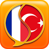 French Turkish dictionary +