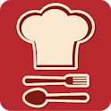 I'm Hungry: Vegetarian Recipes icon