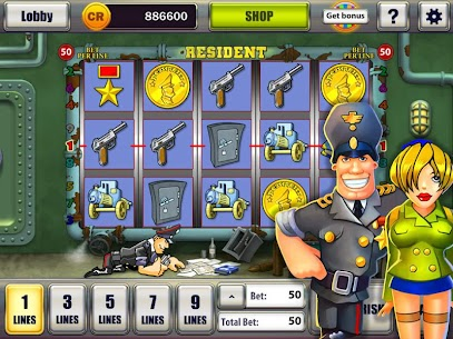 Millionaire slots Casino Apk Latest Version Download For Android 7