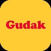 Tải Gudak Cam miễn phí